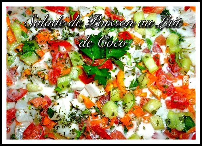 cuisine tahitienne « cuisines « recettes.nc cuisine calédonienne